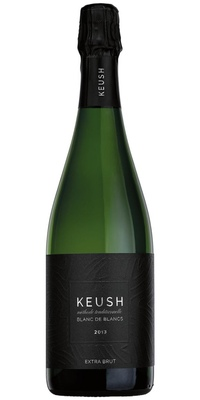 Keush Blanc de Blancs